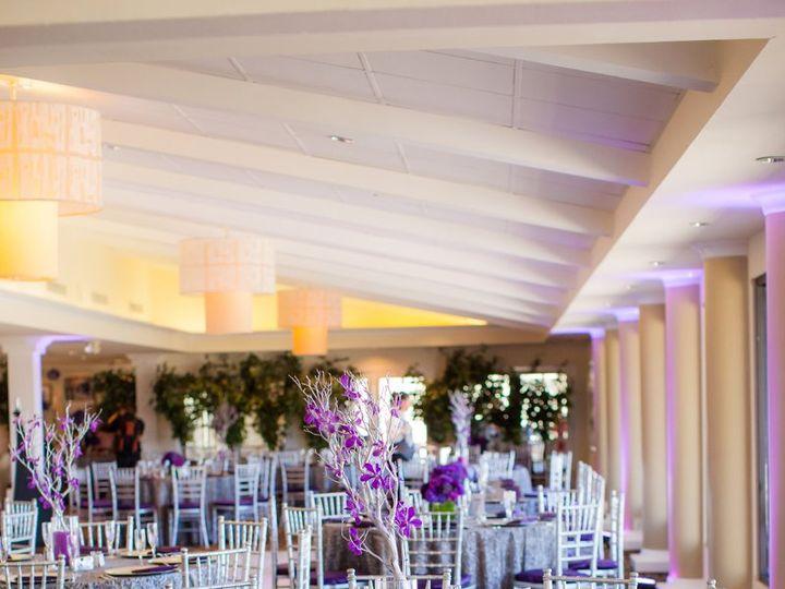 Tmx 1347479536817 9 Tarzana, CA wedding venue