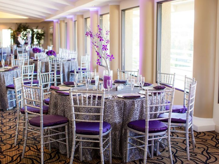 Tmx 1347482062239 7 Tarzana, CA wedding venue