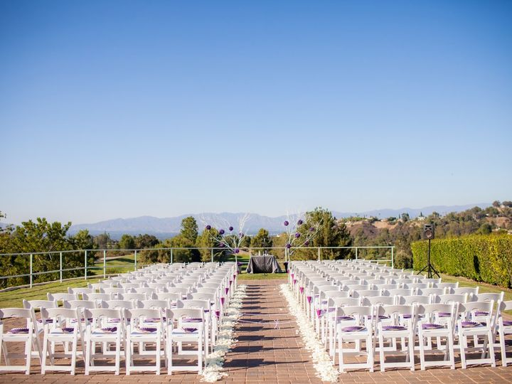 Tmx 1347482479533 2 Tarzana, CA wedding venue