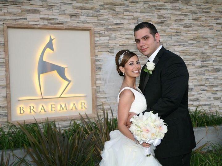 Tmx 1347483003450 Coupleatsign Tarzana, CA wedding venue