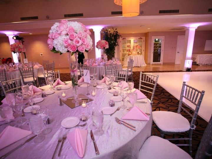 Tmx 1347484178073 1318 Tarzana, CA wedding venue