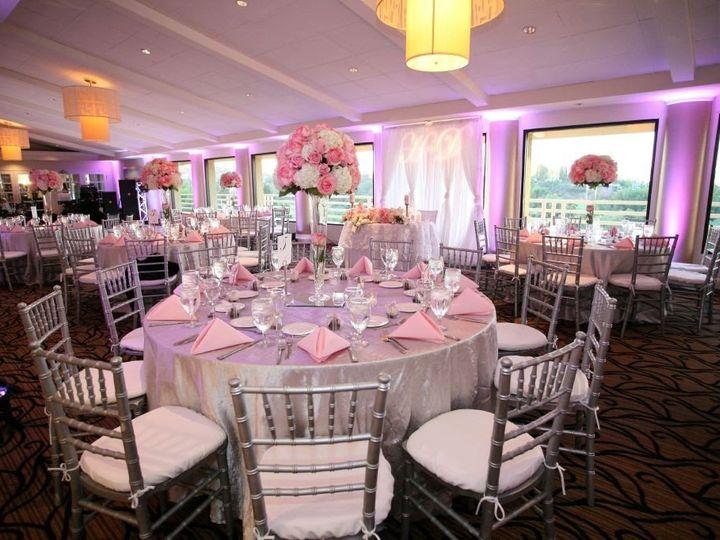 Tmx 1347484212808 1298 Tarzana, CA wedding venue