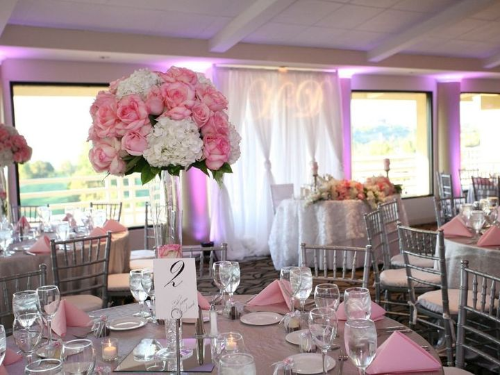 Tmx 1347484237067 1250 Tarzana, CA wedding venue