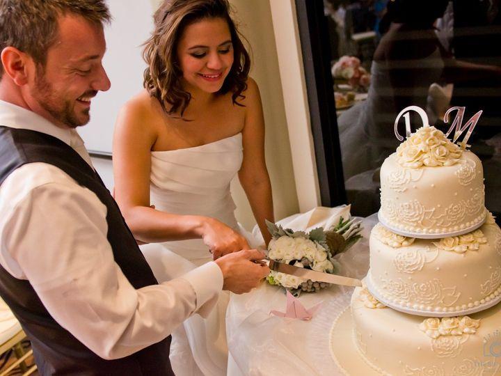Tmx 1347489101336 Cuttingthecak Tarzana, CA wedding venue