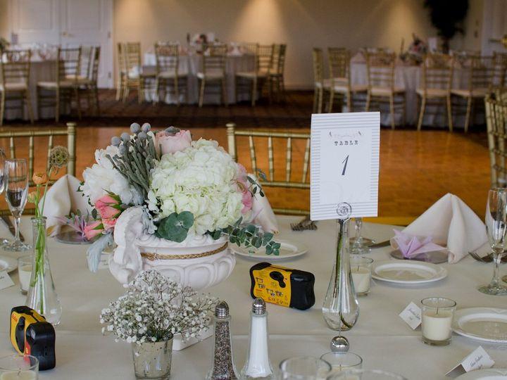 Tmx 1347489115731 Table Tarzana, CA wedding venue