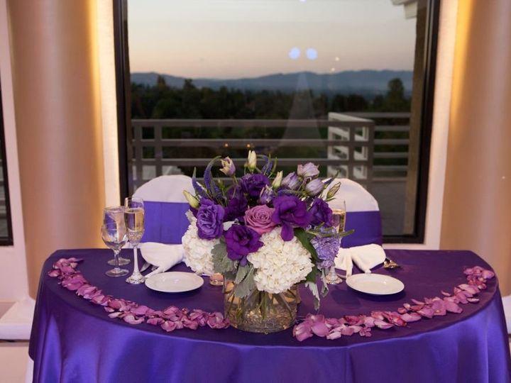 Tmx 1348188750391 4 Tarzana, CA wedding venue