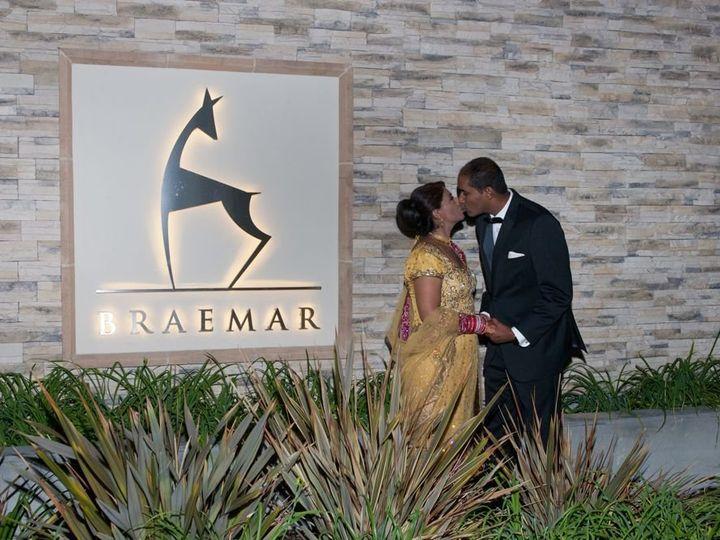 Tmx 1348188828797 7 Tarzana, CA wedding venue