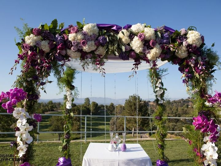 Tmx 1348188831397 8 Tarzana, CA wedding venue