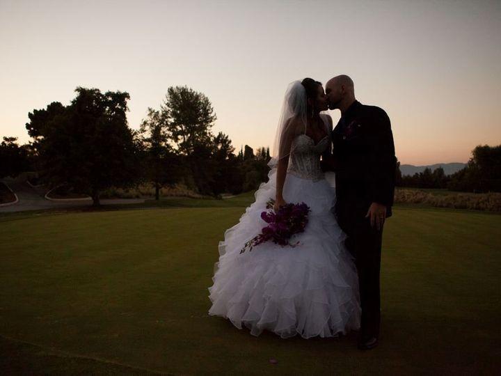 Tmx 1348188833430 9 Tarzana, CA wedding venue
