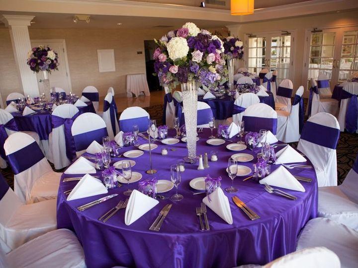 Tmx 1348188958367 11 Tarzana, CA wedding venue