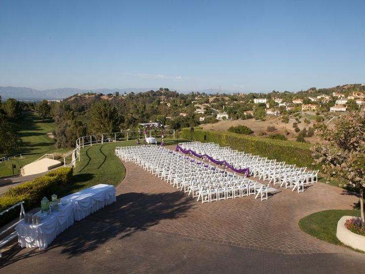 Tmx 1348188963239 13 Tarzana, CA wedding venue