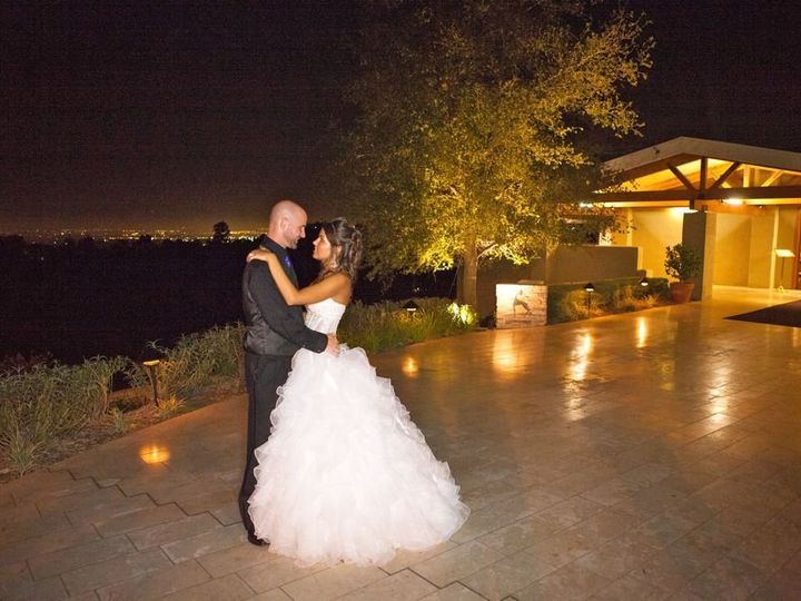 Tmx 1348188974747 18 Tarzana, CA wedding venue