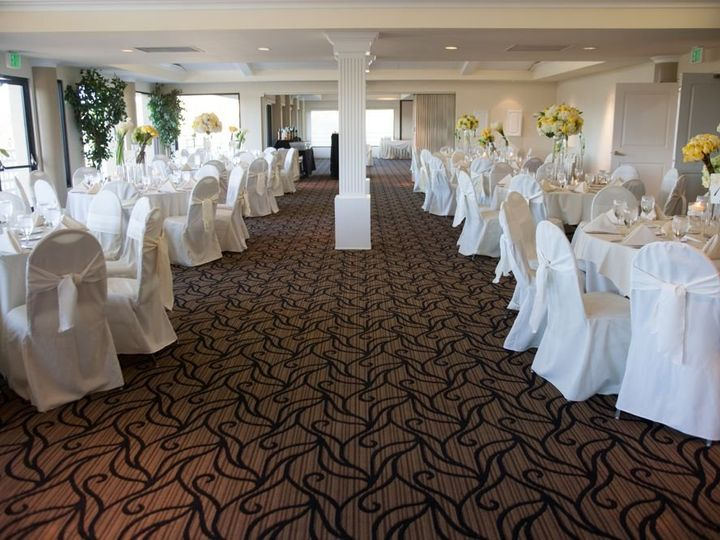 Tmx 1348189112082 20 Tarzana, CA wedding venue