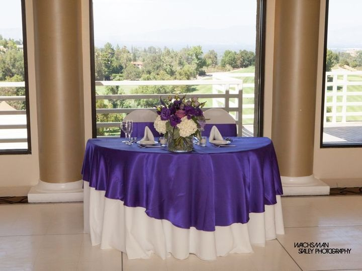 Tmx 1348189116807 22 Tarzana, CA wedding venue