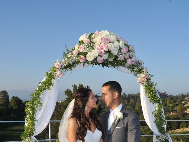 Tmx Katz1156 51 28259 158717121146092 Tarzana, CA wedding venue