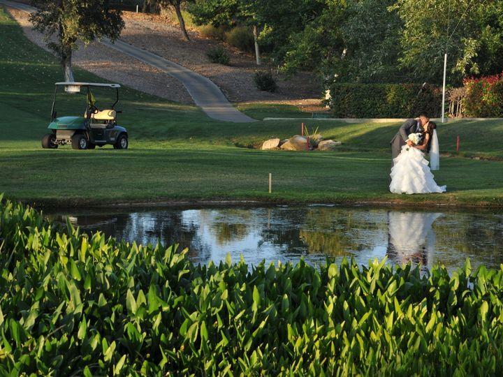 Tmx Katz1227 51 28259 158717118363700 Tarzana, CA wedding venue