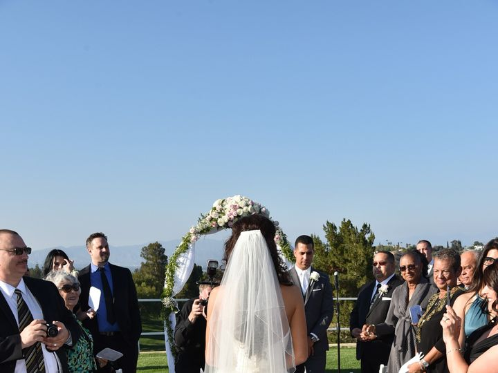 Tmx Katz224 51 28259 158717255988880 Tarzana, CA wedding venue
