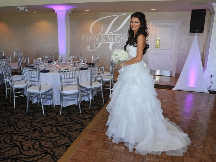 Tmx Katz720 51 28259 158717131771423 Tarzana, CA wedding venue