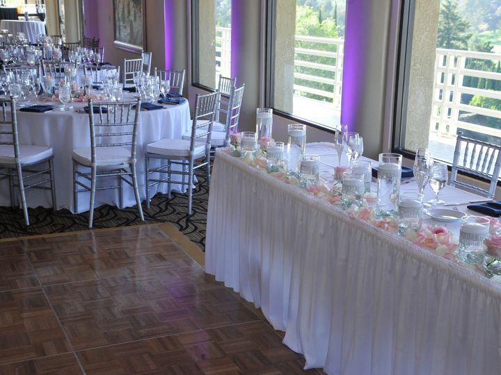 Tmx Katz915 51 28259 158717127439898 Tarzana, CA wedding venue