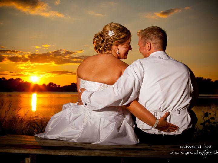 Tmx 1404315222070 0641 Burlington, WI wedding venue
