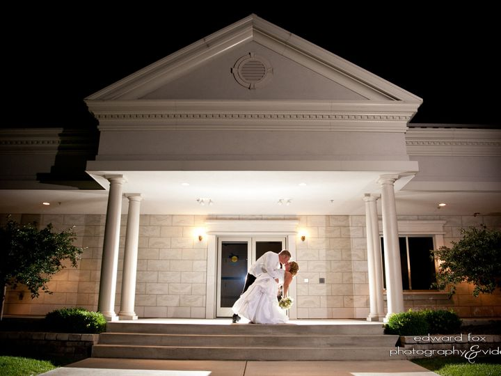 Tmx 1404315445250 0924 Burlington, WI wedding venue