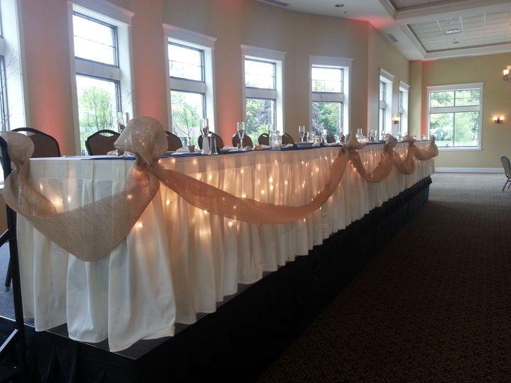 Tmx 1404315560810 20130921160918 Burlington, WI wedding venue