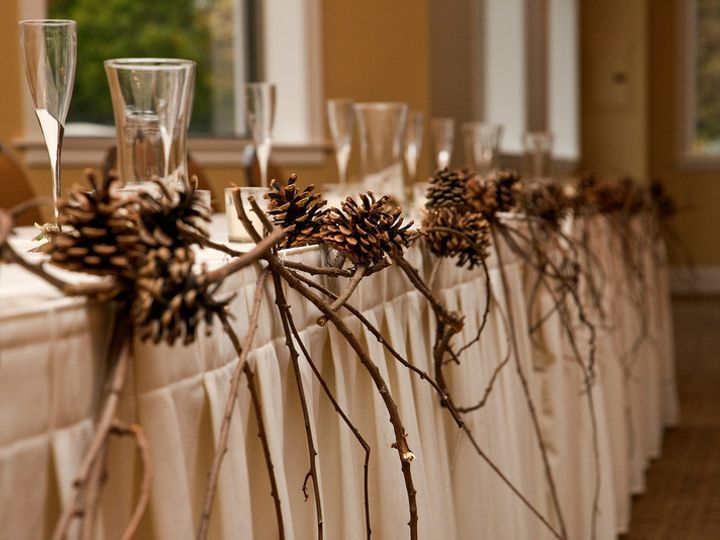 Tmx 1404315582837 Chart Wedding Set Up Burlington, WI wedding venue