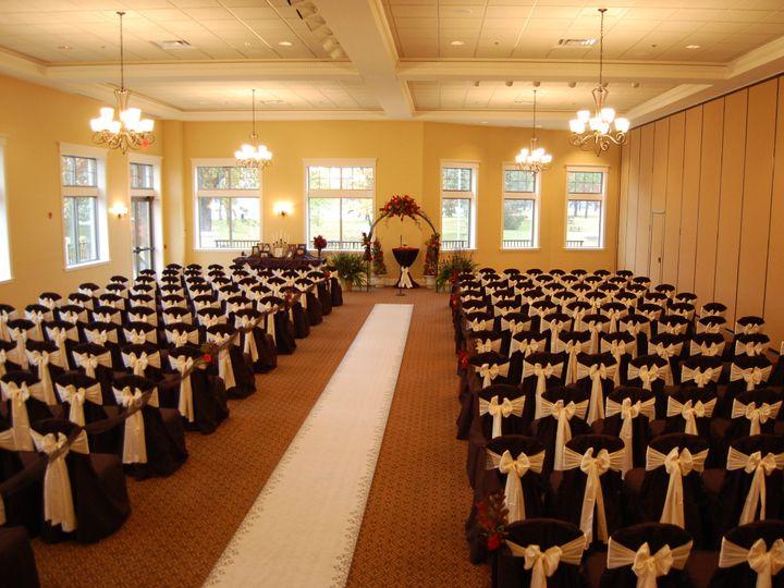 Tmx 1404315608850 Dsc0041 Burlington, WI wedding venue