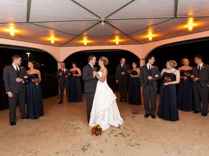 Tmx 1404316067942 Img0825 Burlington, WI wedding venue