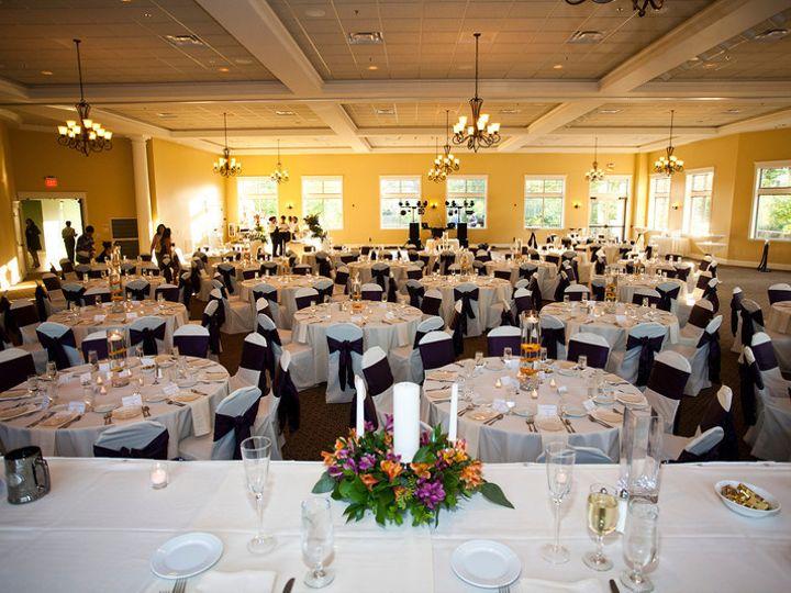 Tmx 1404316485521 Img1024 L Burlington, WI wedding venue