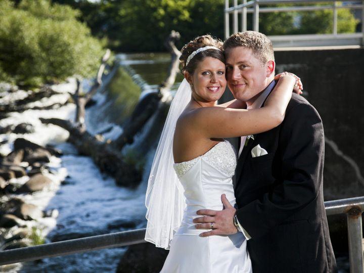 Tmx 1404316879282 Img1701 Burlington, WI wedding venue