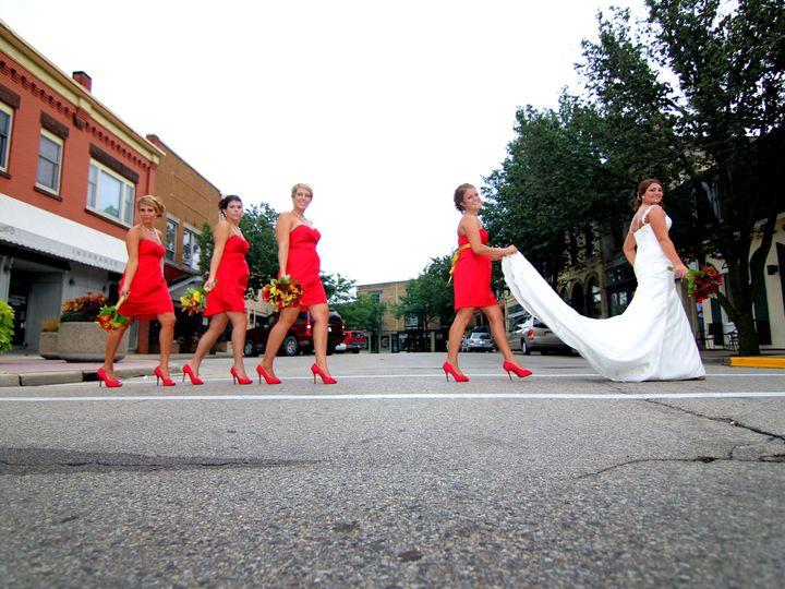 Tmx 1404317375926 Img9896 Burlington, WI wedding venue