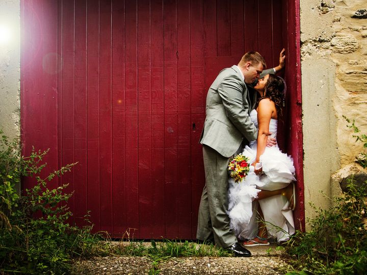 Tmx 1404317596091 Mlb5860  Burlington, WI wedding venue