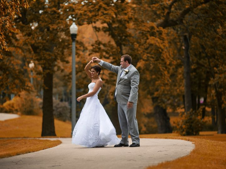 Tmx 1404317988511 Mmp0668  Burlington, WI wedding venue