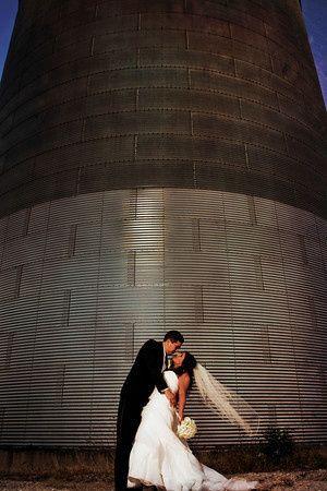 Tmx 1404318363657 Nicola Estevan Teaser60 M Burlington, WI wedding venue