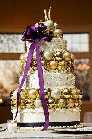 Tmx 1404318367474 Nicola Estevan Teaser101 M Burlington, WI wedding venue