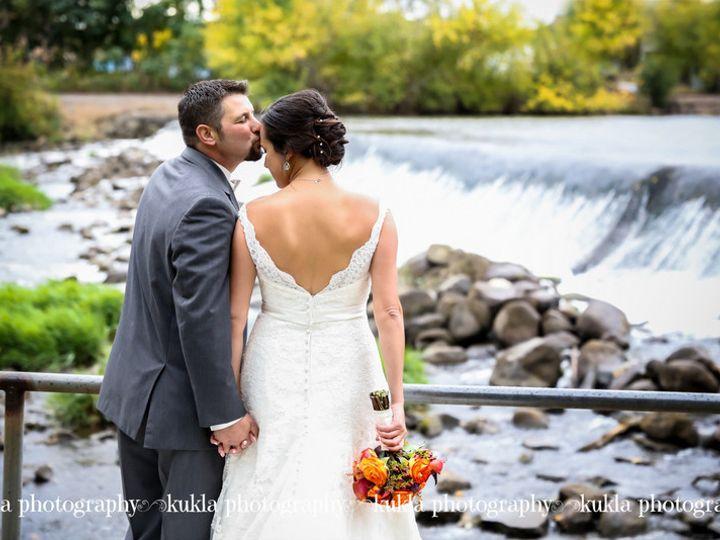 Tmx 1455204378708 Img0475 001 Burlington, WI wedding venue