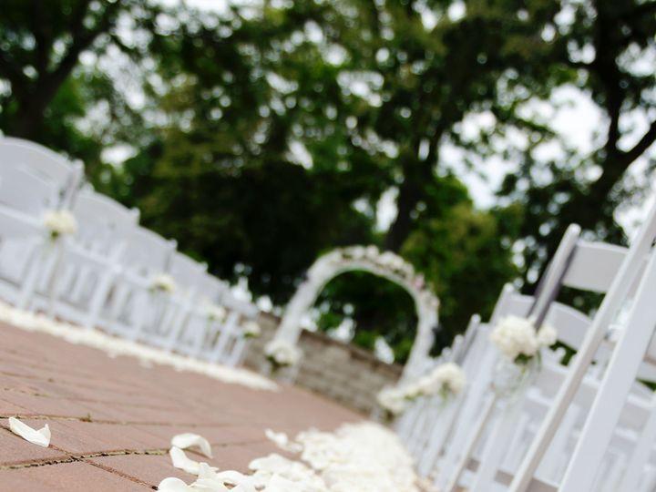 Tmx 1530631921 0129b3b342670505 1530631919 37ae3d81d96829bf 1530631919149 27 C.Mae 3833 Burlington, WI wedding venue