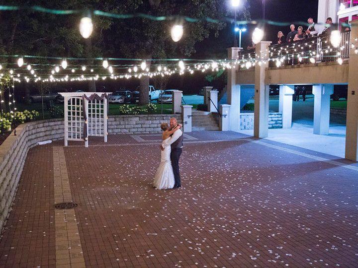 Tmx 1530631954 F34f3ffb8d631bbd 1530631953 9e262efaedde3a71 1530631951025 40 Firstdance Burlington, WI wedding venue