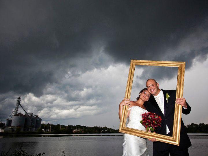 Tmx 1530631955 80e5e610c3b46ae0 1530631953 F45a39d42dbc8482 1530631951028 41 Framed Burlington, WI wedding venue