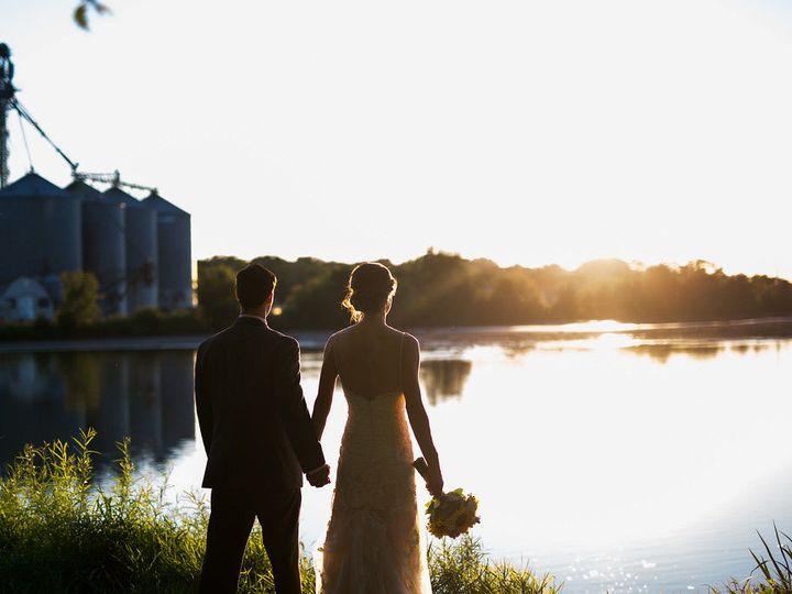 Tmx 1530631973 3d61b412b7ce76d3 1530631971 D495daa24b45516a 1530631951079 70 Sunset2 Burlington, WI wedding venue