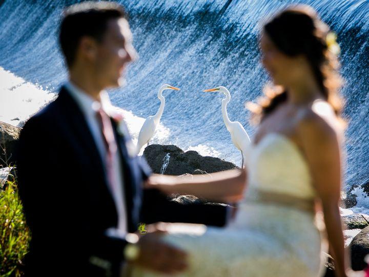 Tmx 1530631973 D4faa0f542010cac 1530631969 63c0b82b4beae44a 1530631951050 57 P  537  Burlington, WI wedding venue