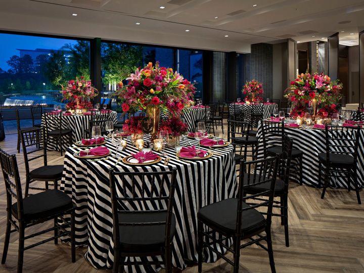 Tmx Mh Houns Canopy Social Evening Edit 51 1048259 1558641795 Spring, TX wedding venue