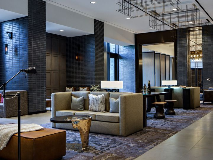 Tmx Mh Houns Great Room Lobby Edit 51 1048259 1558641809 Spring, TX wedding venue