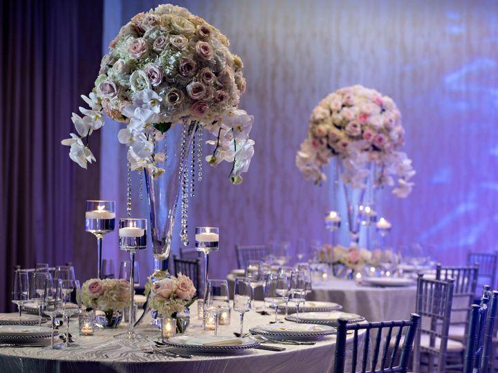 Tmx Mh Houns Oak Ballroom Social Detail 23 Edit 51 1048259 1558641821 Spring, TX wedding venue
