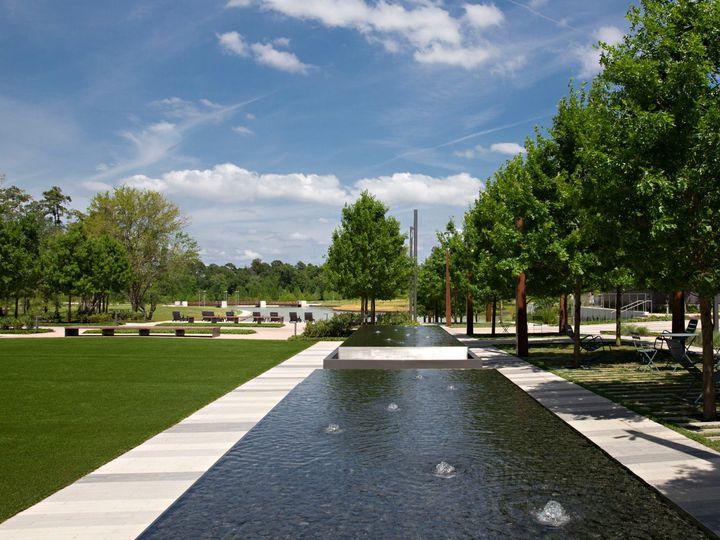 Tmx Mh Houns Plaza Fountain Edit Edit 51 1048259 1558641820 Spring, TX wedding venue