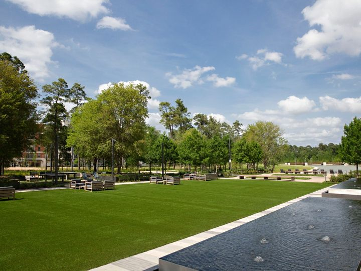 Tmx Mh Houns Plaza View Overall Edit 51 1048259 1558641830 Spring, TX wedding venue