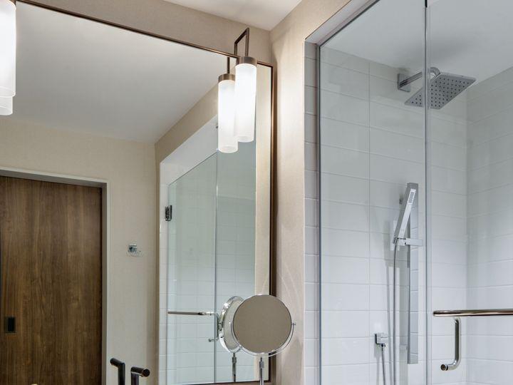 Tmx Mh Houns Standard Shower 20 Dhp Edit Edit 51 1048259 1558641827 Spring, TX wedding venue
