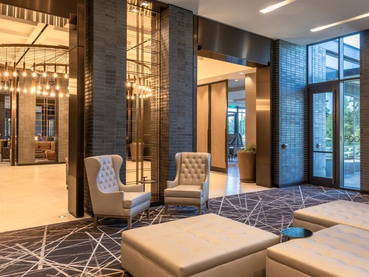 Tmx Springwoods Mariott Interior 13 51 1048259 1558641849 Spring, TX wedding venue