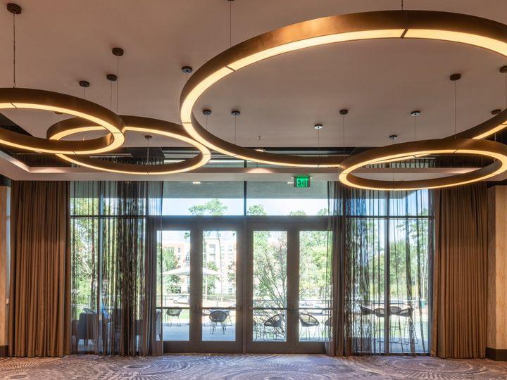 Tmx Springwoods Mariott Interior 20 51 1048259 1558641856 Spring, TX wedding venue